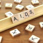 Νέα πλήρης θεραπεία για HIV/ AIDS