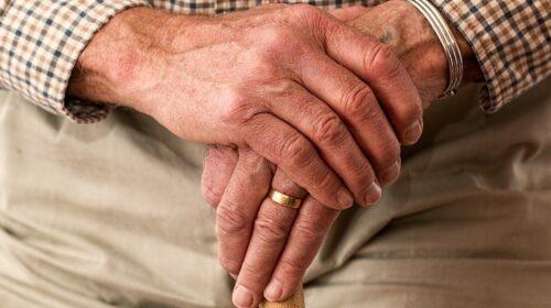 Ανάπτυξη νέων θεραπευτικών προσεγγίσεων κατά της νόσου Parkinson